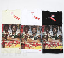 Supreme Limonious Buy Off The Bar Tee シュプリーム 送料込