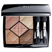 DIOR☆日本未発売☆Dior 5 Couleurs Eyeshadow?Touch 537