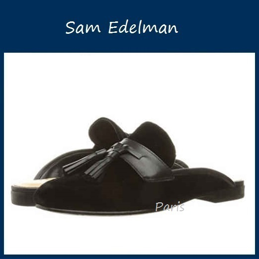 ☆Sam Edelman☆Paris