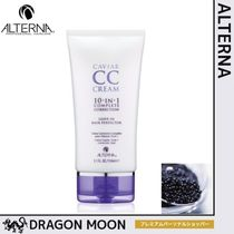 ALTERNA★CAVIA★CC CREAM (150ml)