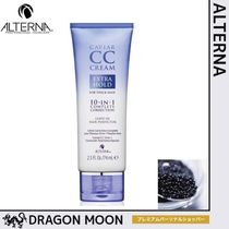 ALTERNA★CAVIA★CC CREAM エクストラホールド (74ml)