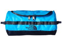 THE NORTH FACE(ザノースフェイス) フィットネスバッグ 送料・関税込み!Base Camp Travel Canister - Large バッグ