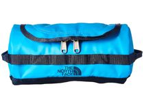 THE NORTH FACE(ザノースフェイス) フィットネスバッグ 送料・関税込み!Base Camp Travel Canister バッグ