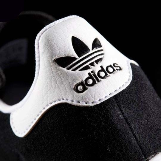 (アディダス) ADIDAS UNISEX ORIGINALS STAN SMITH BB8743