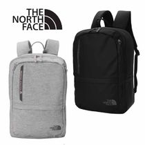 THE NORTH FACE〜M/A DI 09 デイリーバックパック 2色
