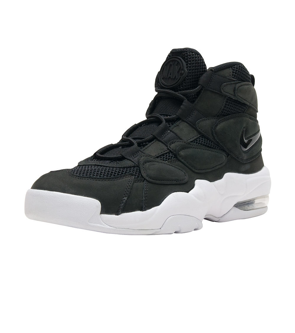 Love it NIKEAir Max 2 Uptempo QS