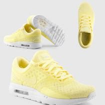 日本未発売 Nike Air Max Zero Breathe