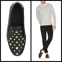 国内発送☆JIMMY CHOO GROVE NAS BLACK/GOLD