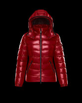 【Moncler】1718AW BADY レッド