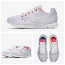 【送料込み】レディス NIKE AIR ZOOM PEGASUS 34 BETRUE
