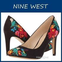 ☆NINE WEST☆Handjive☆