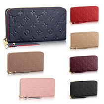 save off fcce1 ad01c BUYMA|ANC - Louis Vuitton(ルイヴィトン) - 長財布/レディース ...