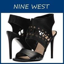 ☆NINE WEST☆Julija☆