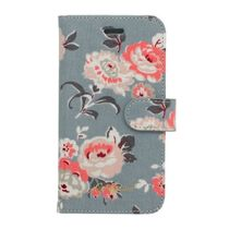 [Cath Kidston] ★最新作★ IPHONE 6/6S, 7 WELLS ROSE