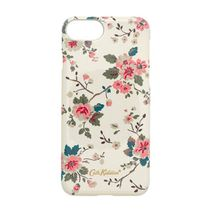 [Cath Kidston] ★最新作★TRAILING ROSE IPHONE 7