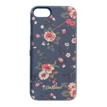 [Cath Kidston] ★最新作★TRAILING ROSE IPHONE 7 ミラー付