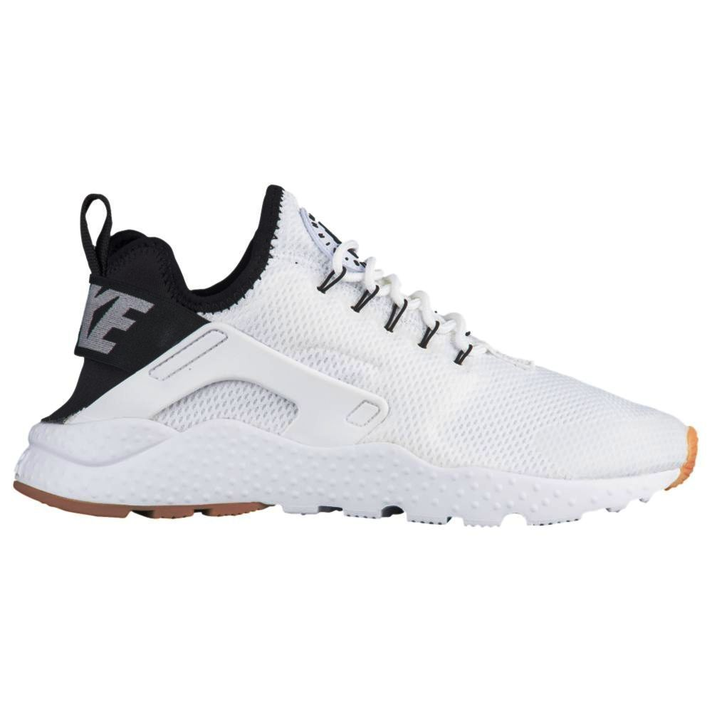 Sale!限定!!☆ Nike ☆ AIR HUARACHE RUN ULTRA - ハラチ