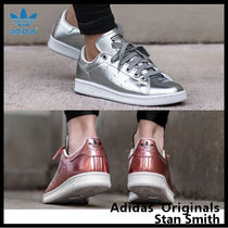 【adidas Originals】Stan Smith CG3679  CG3678