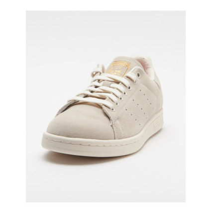 adidas スニーカー 【adidas Originals】Stan Smith GOLD BA7441 (3)