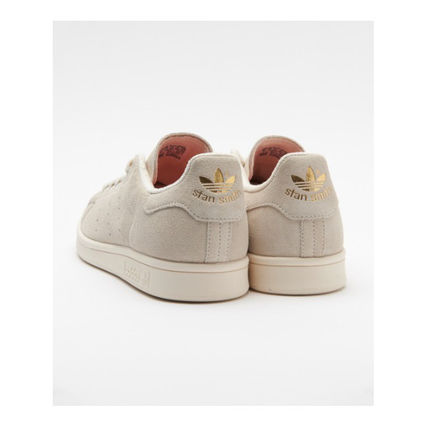 adidas スニーカー 【adidas Originals】Stan Smith GOLD BA7441 (9)