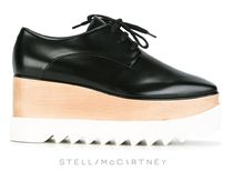 Stella McCartney Elyse シューズ