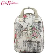 ◆Cath Kidston◆ DISNEY MULTI POCKET BACKPACK