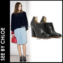 ■SALE★追跡付【即発・SEE BY CHLOE】AGGIE