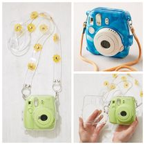 URBAN OUTFITTERS-INSTAX カラフルケース★