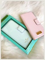 ☆☆MUST HAVE☆☆I phone 7 /6 case☆☆