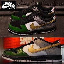 "☆即完売品☆Nike(ナイキ) DUNK LOW JP ""ONKOCHISHIN"""