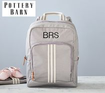 2017-18AW新作!Classic Diaper Bag Backpack☆pottery barn