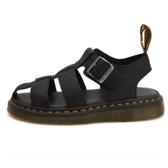 Dr Martens ドクターマーチン GALIA FISHERMAN SANDAL 21899001