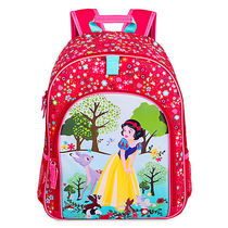 Snow White Backpack - Personalizable