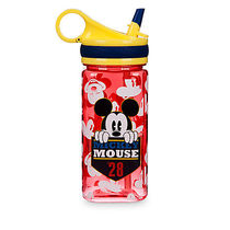 Disney(ディズニー) キッズその他 Mickey Mouse Water Bottle
