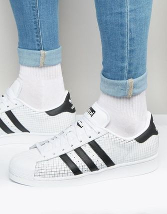 < 送料関税込み >adidas Originals Superstar adidas シューズ