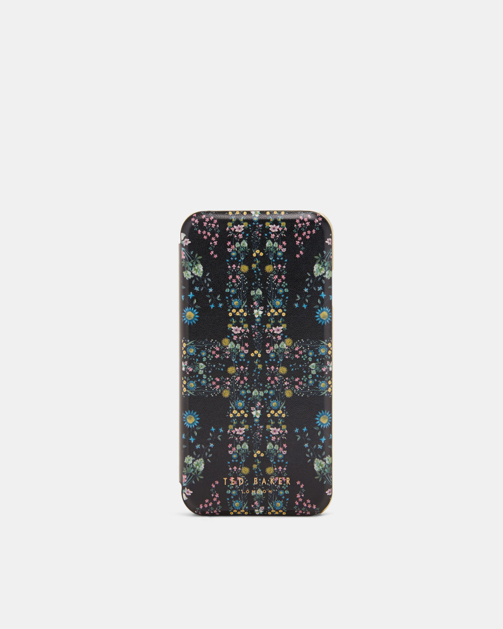 "☆2017/18AW新作☆【TED BAKER】""LILAMA""iPhone6/6s/7ケース"