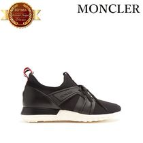 MONCLER モンクレール Emilien trainers