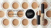 【the saem】Cover Perfection Tip Concealer