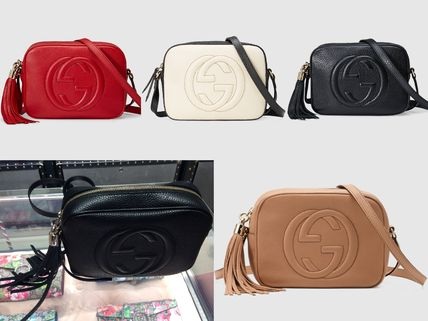 the latest a8c71 4ee8b BUYMA|GUCCI(グッチ) - ショルダーバッグ・ポシェット ...