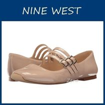 ☆NINE WEST☆Zeno☆