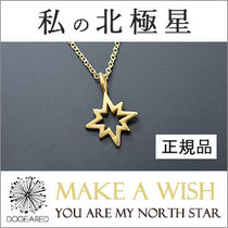 【Dogeared】Make a wishシリーズ You are my North Star