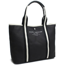 MARC JACOBS トートバッグ M0012008 【即発】