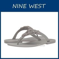 セール!☆NINE WEST☆Vlora☆