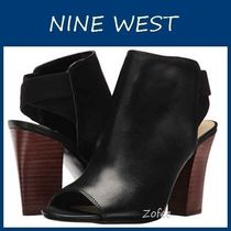 ☆NINE WEST☆Zofee☆