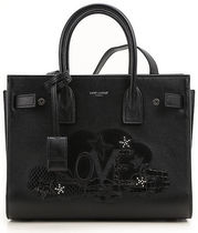 Leather Tote Bag トートバッグ