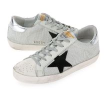 【関税負担】GOLDEN GOOSE 17AW SUPERSTAR GREYGORD