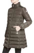 新作【MONCLER】Orophin Hooded Down Puffer Coat 袖ロゴ