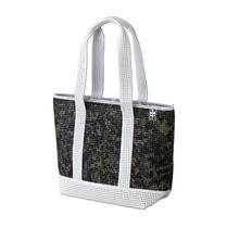 マリントート☆LIGHT TOTE BAG CAMOUFLAGE 全2色