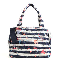 【国内発送】LeSportsac CITY LG MAYFAIR 2way バッグ 4243 G201