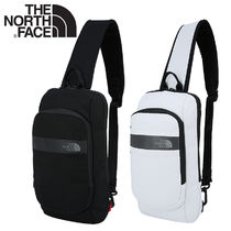 THE NORTH FACE 大人気デーリーアイテム  PF ONEWAY